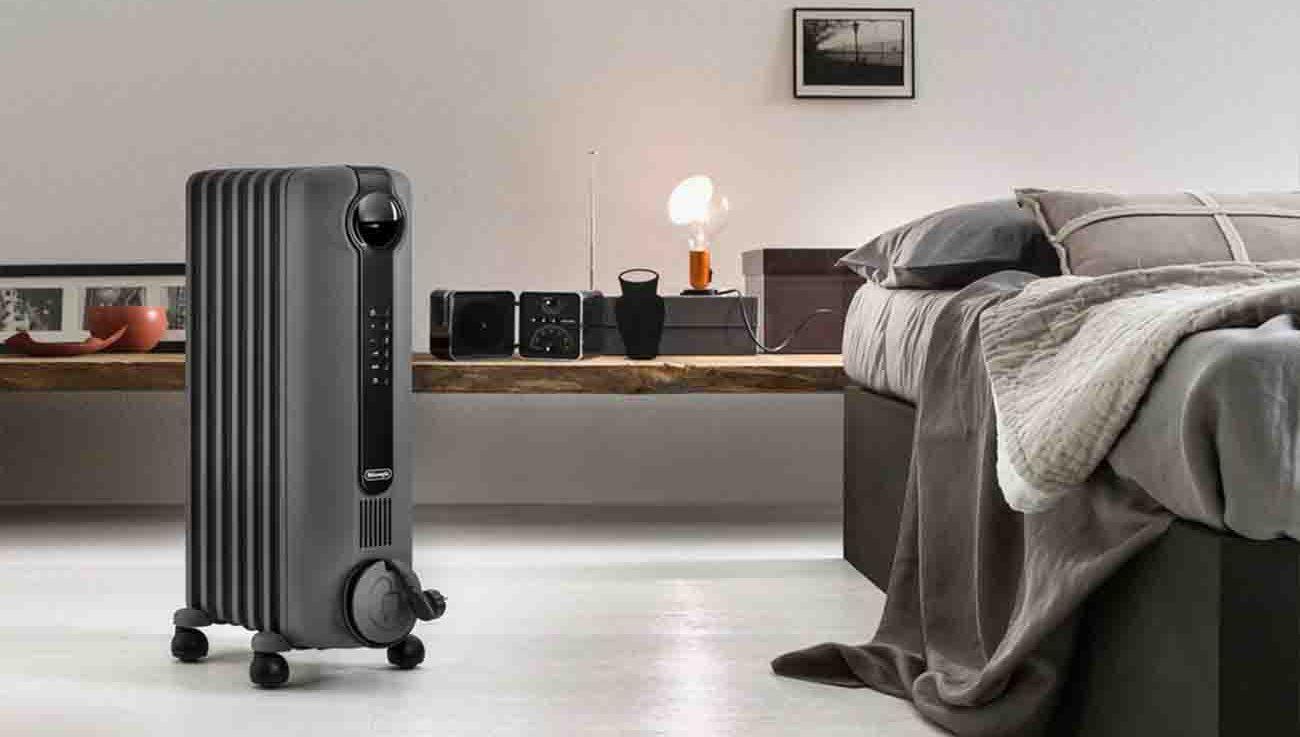 comparatif radiateur